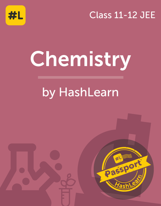 Link to book Chemistry (JEE)