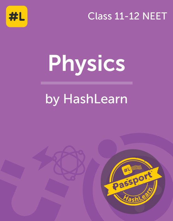 Link to book Physics (NEET)